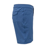 Women's Presidio Shorts