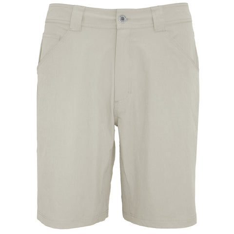 Men's Fort Point Shorts - 8
