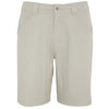 "Men's Fort Point Shorts - 8"" & 10"" inseam"