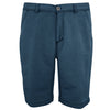 "Men's Lahaina Shorts - 8"" & 10"" inseam"