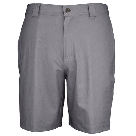 Men's Golden Gate Stretch Shorts - 8