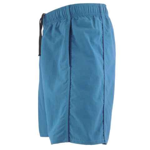 Men's Gold Beach Water Shorts - 10