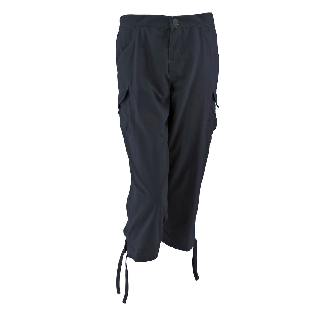Women's Crystal Cove Capris