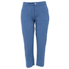 Women's Crissy Field Crop Pants