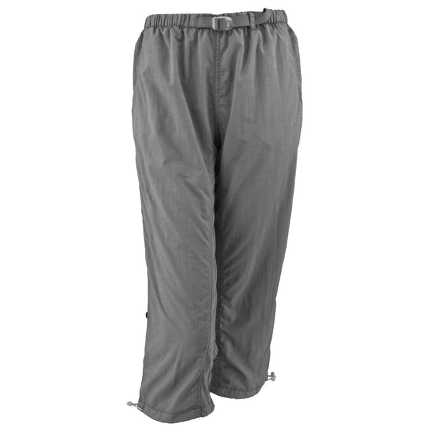 Women's Lihue Capri - Extended Sizes