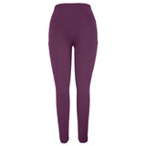 Women's Cabin Fever Fleece Leggings