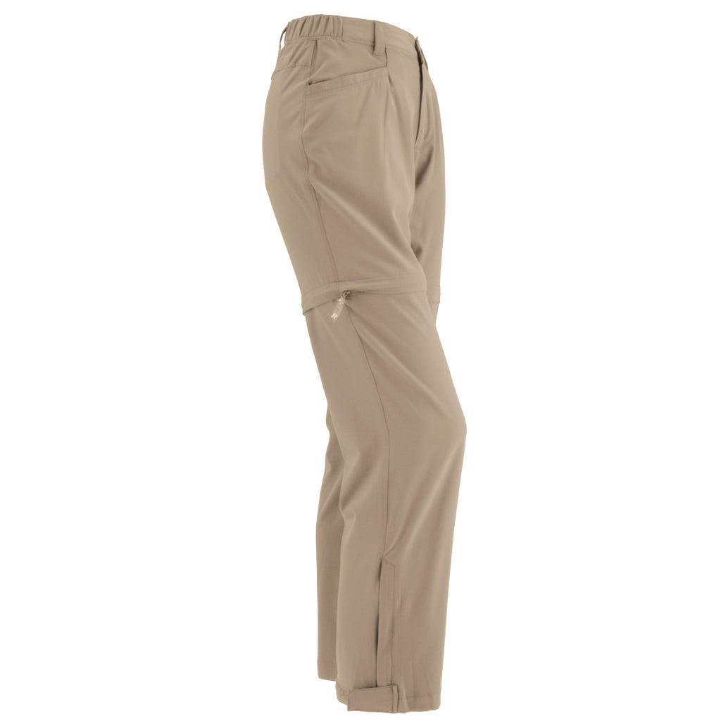 Women's West Loop Trail Convertible Pants