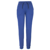 Women's Power Fleece Jogger Pant