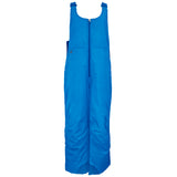 Youth Toboggan Insulated Ski Bib