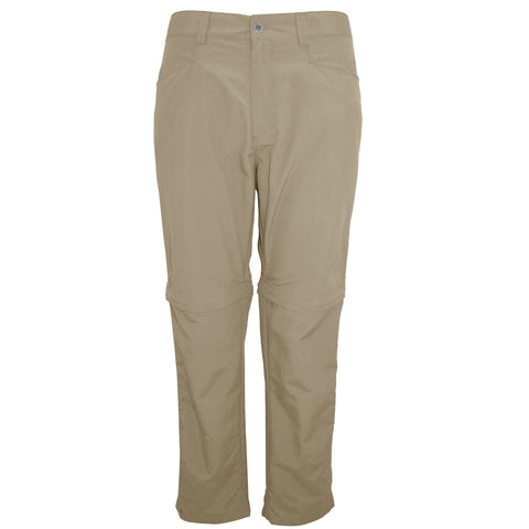 Men's Sierra Point Convertible Pants - 30