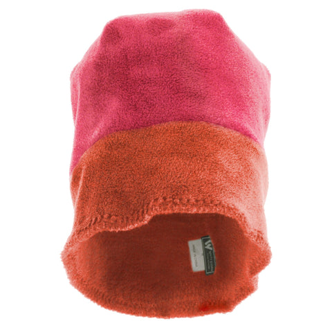 Women's Cozy Fleece Beanie