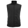Men's Sierra Mountain Fleece Vest