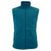 Men's Sierra Mountain Fleece Vest - 2X, 3X