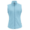 Women's Sierra Mountain Vest - 1X, 2X, 3X