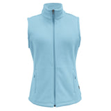 Women's Sierra Mountain Fleece Vest