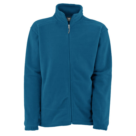 Men's Sierra Mountain Fleece Jacket