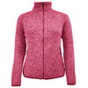Women's Sierra Sweater Fleece Jacket