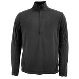 Men's Baz Az Micro fleece Quarter Zip