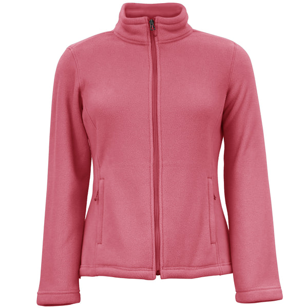 Women's Sierra Mountain Fleece Jacket