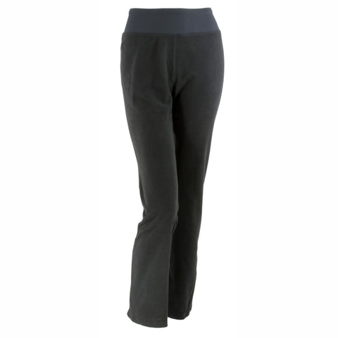 Women's Alpha Tek Fleece Pant - 1X, 2X, 3X
