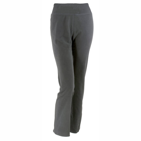 Women's Alpha Tek Fleece Pant - 29