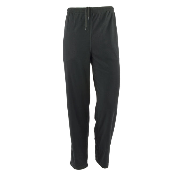 Men's Baz Az  Pant - White Sierra