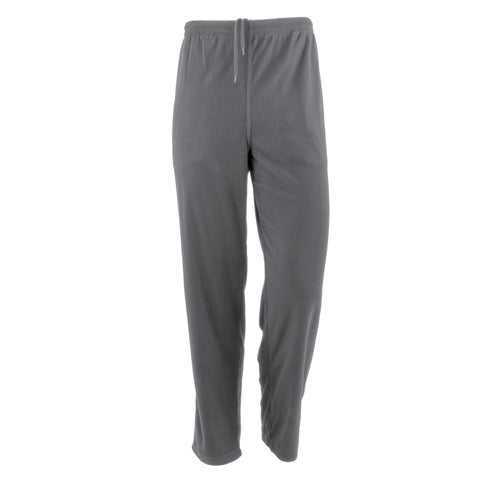 Men's Baz Az Fleece Pant - 31