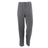 "Men's Baz Az Fleece Pant - 31"" Inseam"
