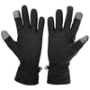 Youth Power Stretch Gloves