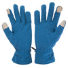 Women's Power Stretch Gloves
