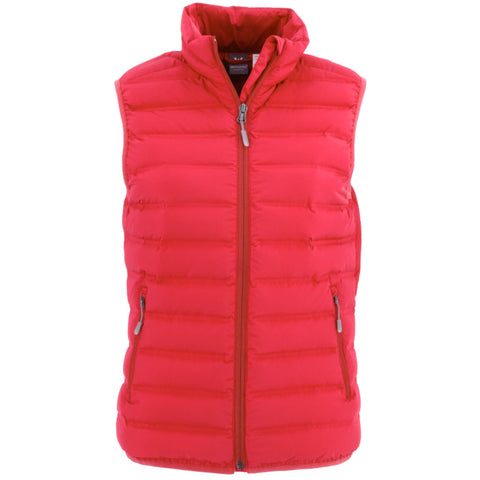 Women's Sierra Summit No-Sew Down Vest - SALE