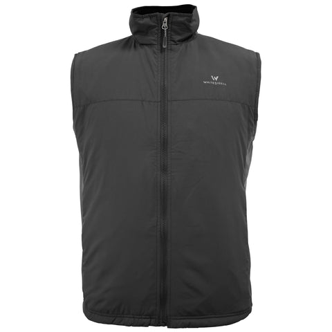 Men's Zephyr Insulated Vest