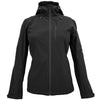 Women's New Moon Softshell Jacket