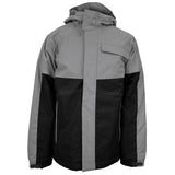 Boy's Casper Insulated Ski Jacket