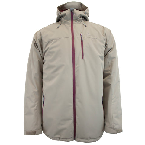 Men's Pine Spring Insulated Ski Jacket II