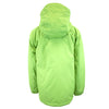 Boy's Pine Spring Insulated Ski Jacket