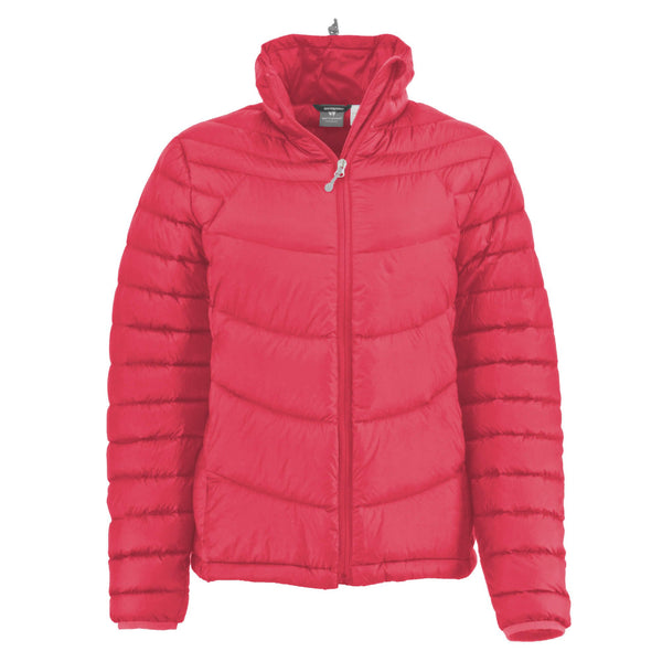 Women's Sierra Summit Down Jacket
