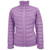 Women's Sierra Summit Down Jacket II