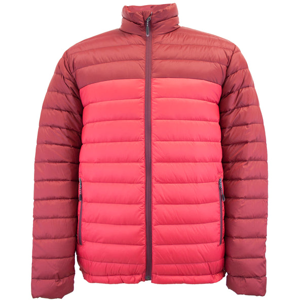 Men's Sierra Summit Down Jacket II