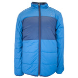 Boy's Zephyr Insulated Reversible Jacket