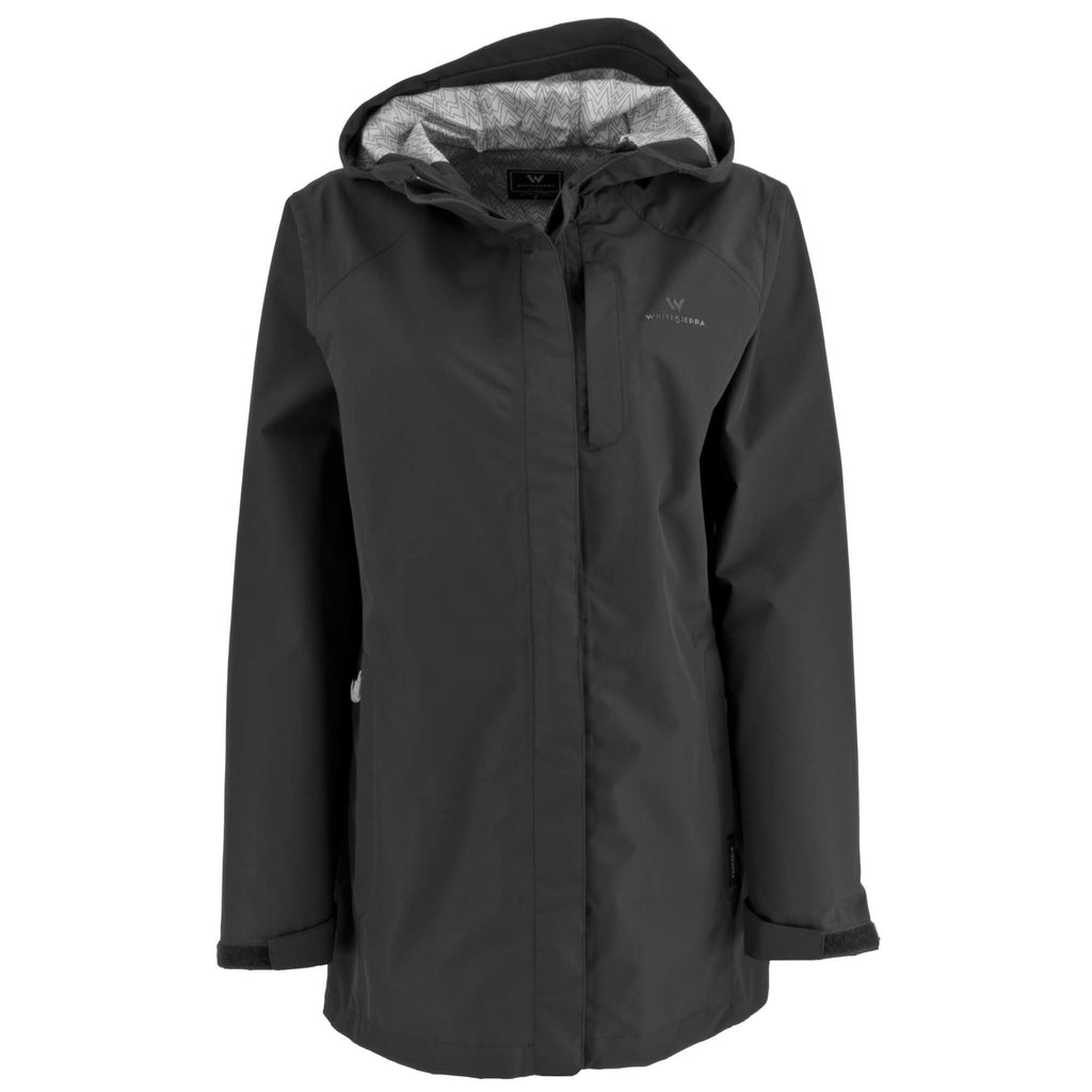 Women's Sierra Guide 2.5 Layer Jacket