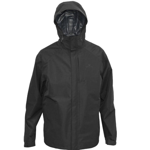 Men's Sierra Guide 2.5 Layer Rain Jacket
