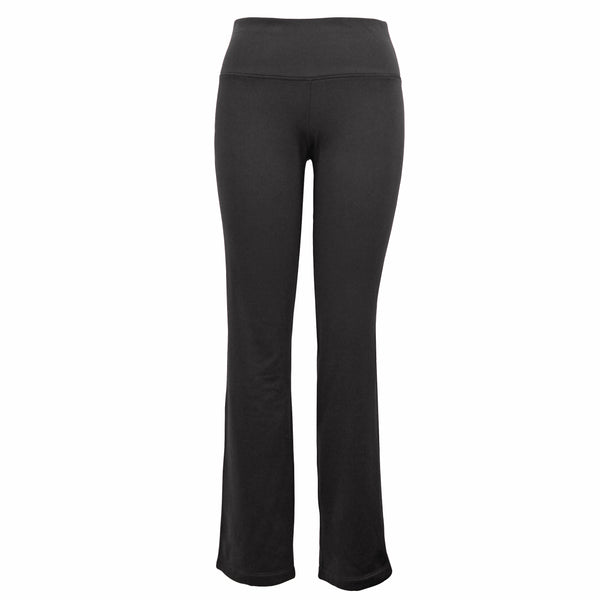 Women's Power Fleece Pant - 1X, 2X, 3X