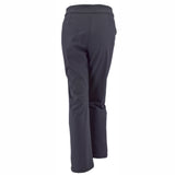"Women's Full Moon Softshell Pant  29"" inseam - White Sierra"