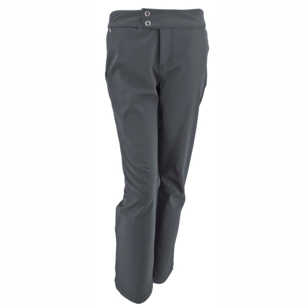 "Women's Full Moon Softshell Ski Pant  29"" & 31"" inseam"