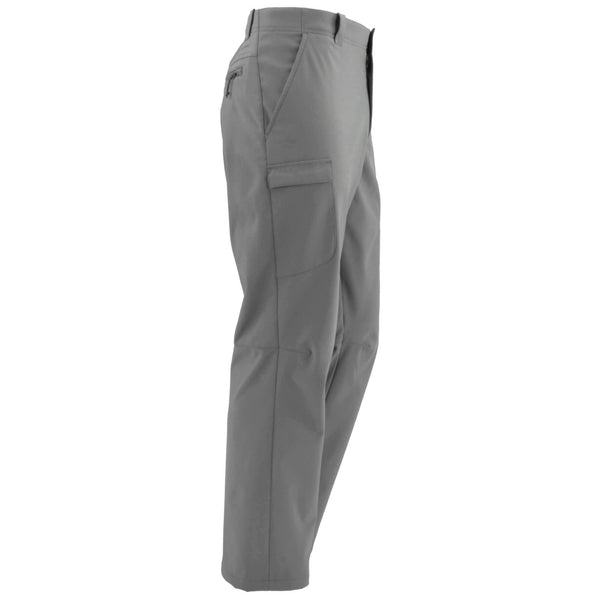 "Men's Full Moon Softshell Ski Pant in 30"" & 32"" Inseam"