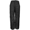 Women's Rubicon Insulated Ski Pants