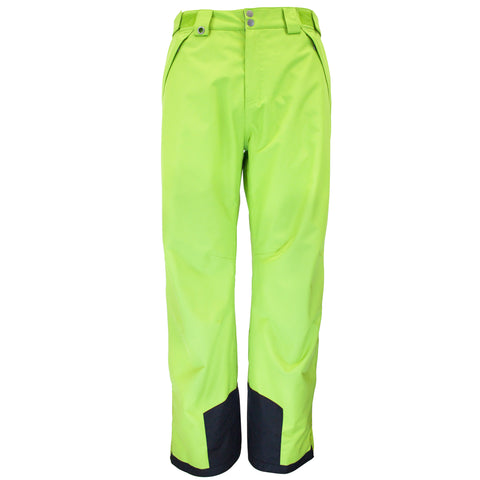Men's Rubicon Insulated Ski Pants