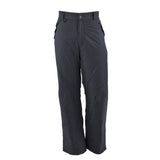"Men's Toboggan Insulated Ski Pant - 30"" Inseam"