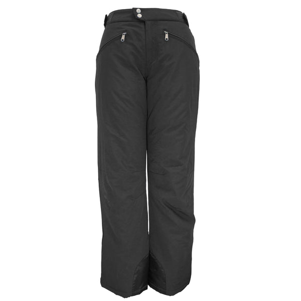 "Women's Toboggan Insulated Ski Pant -  31"" inseam"
